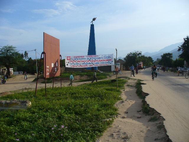 Sud-Kivu : L'honorable Claude Misare Mugomberwa dénonce des cas d'assassinats en territoire d'Uvira