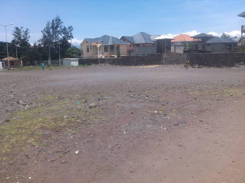 Nord-Kivu : L'Assemblée provinciale alerte sur la tentative de vente de deux zones vertes au quartier Himbi
