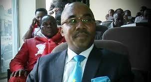 Election du Gouverneur : Le candidat Gabriel Kalonda M. demande pardon à la population du Sud Kivu