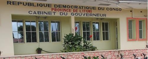 Ituri: La Société civile dresse un bilan sombre faisant état de 157 personnes tuées en pleine exécution de l'état de siège