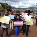 Sud-Kivu/Dossier Coopec : Les victimes exigent l'implication du Chef de l'Etat