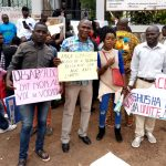 RDC/Télécommunication : Les mouvements citoyens exigent des explications à l'ARPTC