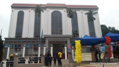 Congo Central : Investiture du nouveau gouvernement provincial ce vendredi 24 Mai