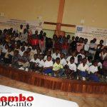 Journée de l'Enfant africain, les enfants du Sud-Kivu plaident pour la prise en compte de leurs droits