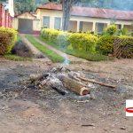 Conflits à l'ISDR Bukavu : Un climat d'entente trouvé, la reprise des activités s'annonce pour ce 12 Août
