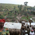 Sud-Kivu : Une personne tuée dans une attaque des maisons à Kalehe