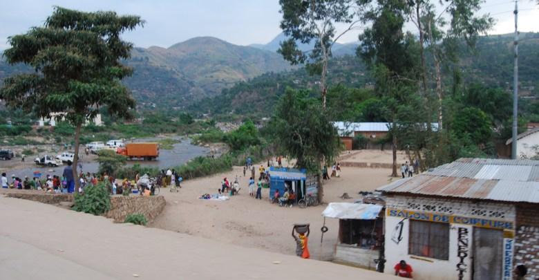 Uvira: Deux morts et 4 blessés dans les échauffourées notifiées entre la police et les jeunes à Kavimvira