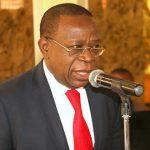 RDC : IRD-GL et The Sentinelle soutiennent la candidature de Lukwebo à la présidence du Sénat