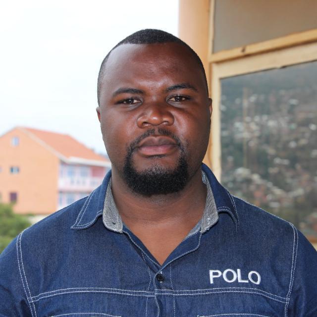 Le parlement des jeunes du Sud-Kivu plaide pour l'intégration des jeunes dans le gouvernement national