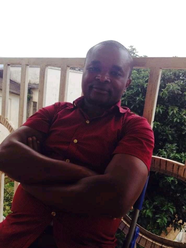 Education : « Il faut une volonté politique pour supprimer la prime à l'école primaire », Me Jean Claude Mirindi