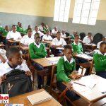 RDC : Le Ministère de l'EPST réfute la publication d'un probable calendrier d'examen d'État