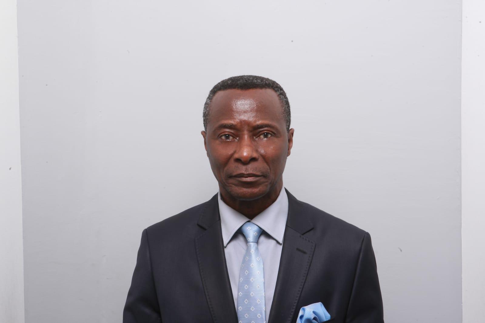 RDC : Le Conseil Mondial de la Diaspora Congolaise soutient la création du  Haut Conseil National des Réformes Institutionnelles