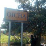 Béni : 5 morts de plus dans une nouvelle incursion des ADF à OICHA
