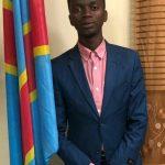 Sud-Kivu : Le porte parole provincial des étudiants condamne le dédoublement du collège par des fugitifs