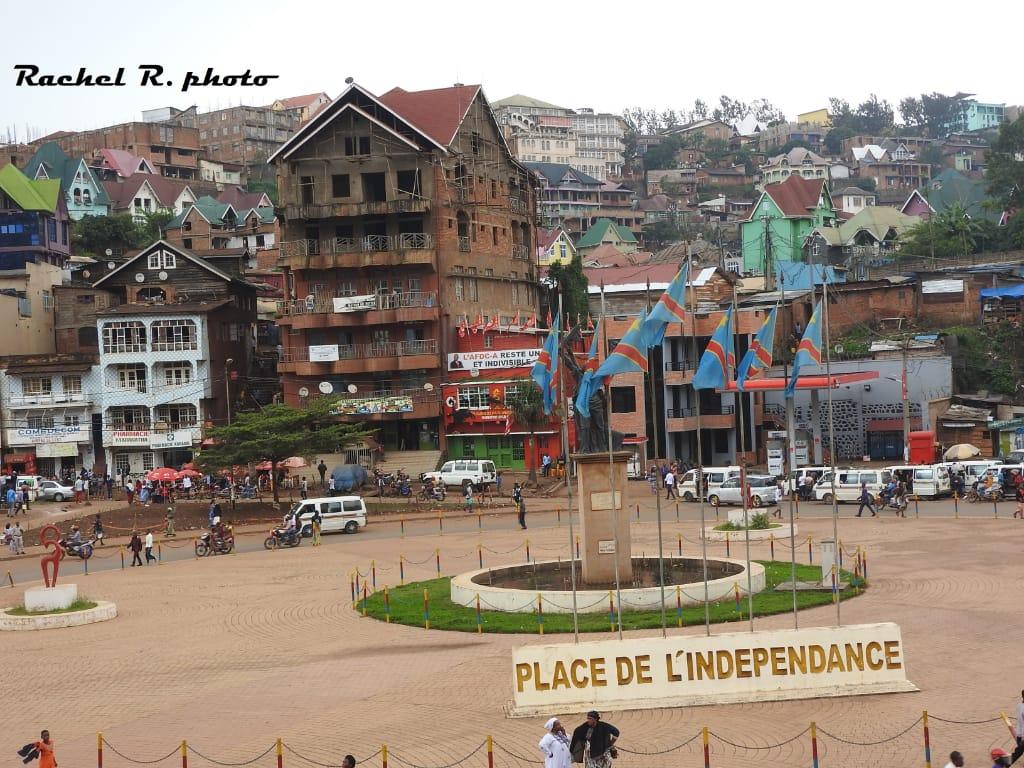 Bukavu : La NDSCI dresse un tableau sombre de l'insécurité à Bagira depuis Janvier 2020