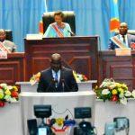 RDC : Félix Tshisekedi demande aux opposants de se choisir un contradicteur attitré