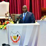 RDC : Félix Tshisekedi inquiété par l'agitation politique dans différentes provinces