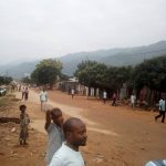 Uvira : La nouvelle société civile décrète une ville morte ce 23 janvier pour dire non à la Balkanisation de la RDC