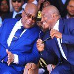 RDC : 24 Janvier 2019-24 Janvier 2020, une année de l'alternance sur fond de tensions FCC-CACH