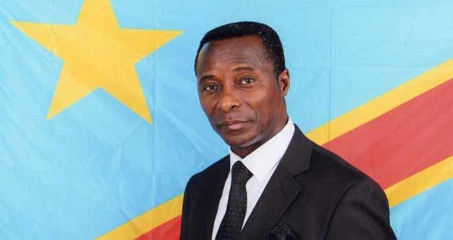 Le CMDC réaffirme sa vision d'un Tribunal Pénal International pour la RDC