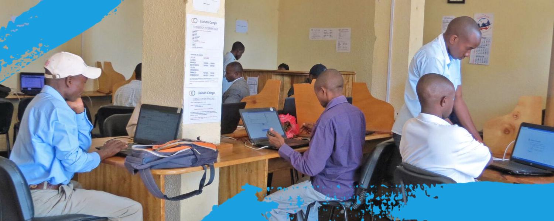 RDC : L'atteinte à la liberté d'expression sur les réseaux sociaux entame la démocratie