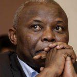 RDC-Affaire Vital Kamerhe : La demande de liberté provisoire rejetée en second degré par la Cour d'appel