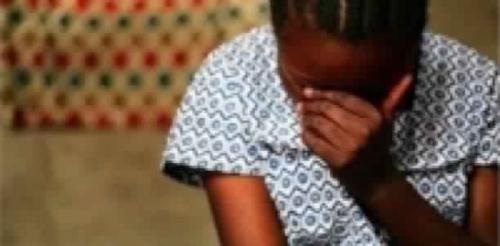 Sud Kivu: AFEM documente 173 cas de violences sexuelles contre les femmes en 4 mois