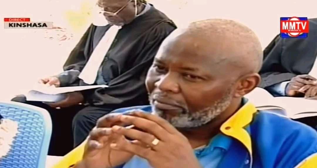 RDC/60 ans d'indépendance : Vital Kamerhe appelle à l'Union nationale des forces politiques