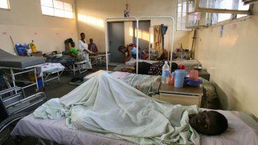 Covid-19 : La RDC déclare la guérison de 394 nouveaux malades dont 19 du Sud-Kivu