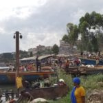 Sud-Kivu : Des armateurs exploitant sur le lac Kivu en provenance de Kalehe, Idjwi et Kabare dénoncent la surtaxation des frais d'accostage