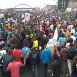RDC : Le gouvernement condamne la violation de l'état d'urgence par la coalition Lamuka