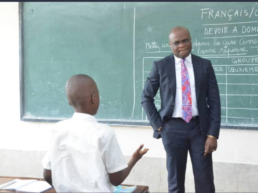RDC: La NDSCI désapprouve la décision du ministre de l'EPST portant report de la reprise des cours