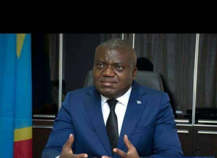 Tshopo : La Cour d'Appel rejette la motion de censure contre le Gouverneur Lufungula