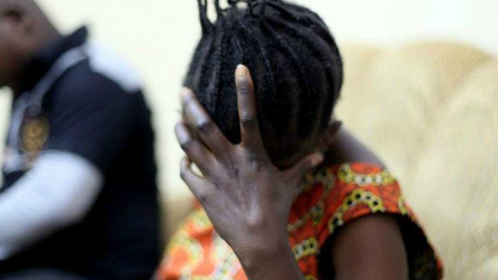 Sud-Kivu: Des autorités appelées à mettre fin aux stigmatisations des victimes des viols en traduisant en justice leurs bourreaux (Emission JDH)