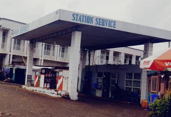Sud-Kivu: La LICOSKI en guerre contre l'instabilité du prix des produits pétroliers