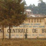 Sud-Kivu : La prison centrale de Bukavu éclaire l'opinion sur la mort d'un de ses détenus