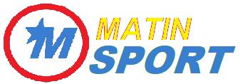 RDC : Matinsport.net, un nouveau-né dans le monde médiatique en ligne