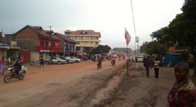 Uvira : Le Chef de la chefferie des Bavira dénonce une manœuvre flagrante contre la cohésion et la justice sociale, après nomination d'un chef coutumier de Bijombo