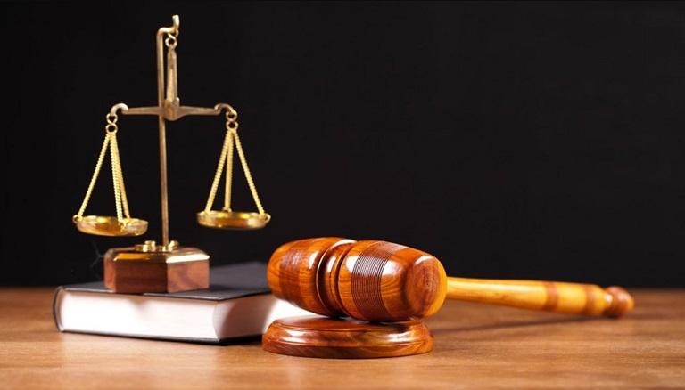 Tribunal Pénal International pour la RDC, le CMDC encourage la démarche de l'Union Européenne