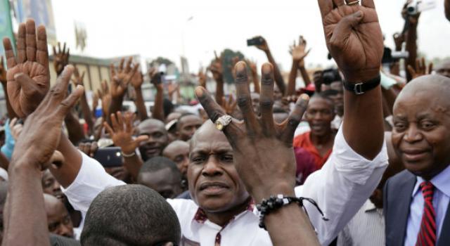 Feuilleton Minembwe : L'ECIDé de Fayulu annonce une marche de l'unité nationale ce mercredi 14 octobre