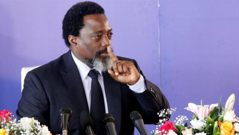Consultations en RDC : Le FCC donne le feu vert à ses membres des bureaux des Assemblées provinciales