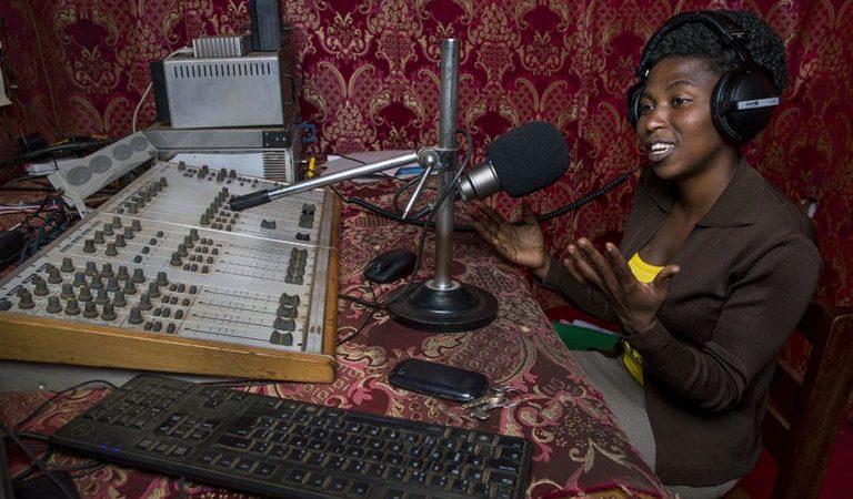 Sud-Kivu: La Radio Kalembelembe de Fizi alerte sur les menaces des Mai-Mai dont elle est victime
