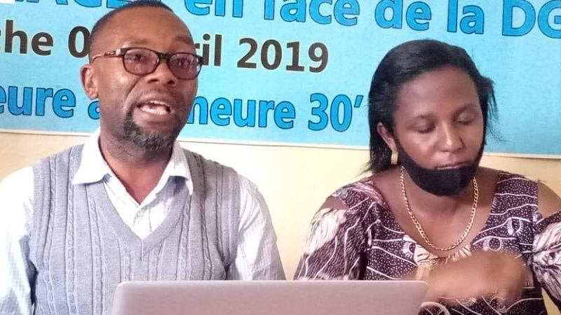 Sud-Kivu: Le BCSC peint un tableau sombre des violations des droits humains en province