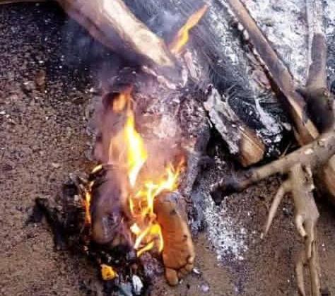 Sud-Kivu : Deux présumés voleurs lynchés par la population en colère à Kabare