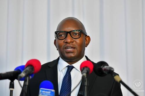 Sud-Kivu : certains acteurs politiques espèrent au développement de la province, vue sa représentativité dans le gouvernement S. Lukonde