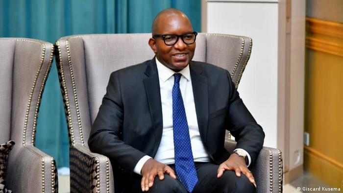 RDC/Formation du nouveau gouvernement : la NDSCI appelle Jean-Michel à tenir compte de la compétence et du « sang neuf »