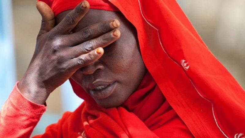 Sud-Kivu: Difficile pour les survivantes des violences sexuelles d'accéder à la justice à Kaniola