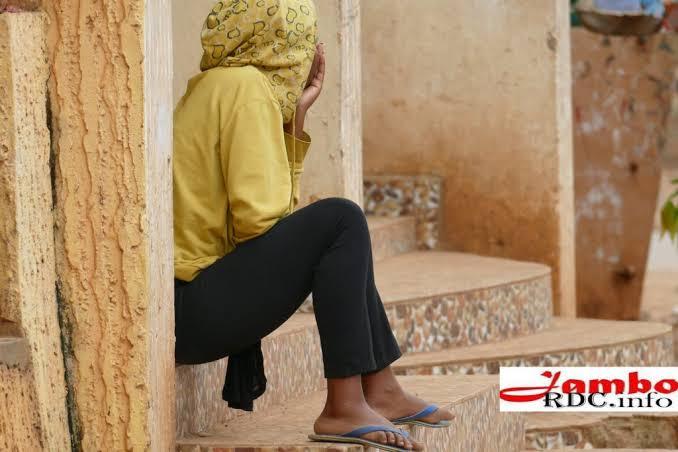Sud-Kivu: L'ignorance des droits des victimes favorise les violences sexuelles et l'impunité des violeurs