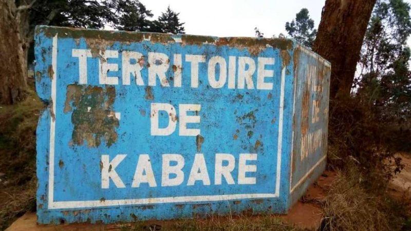 Sud-Kivu: A Kabare, des femmes participent moins à la gestion par manque de sensibilisation