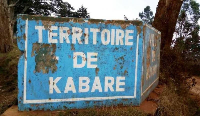 Kabare: 3 enfants de moins de 15 ans kidnappés en groupement de Bugorhe (société civile)